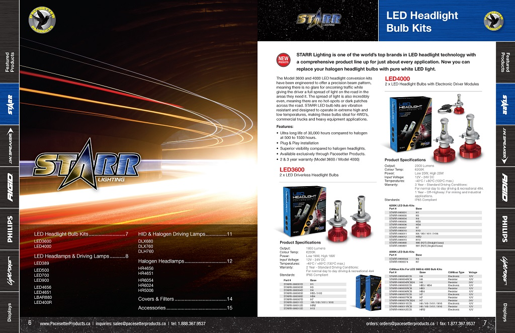 pacesetter_catalog_2015_final_lr_page_05